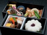 寿司・お弁当の出前